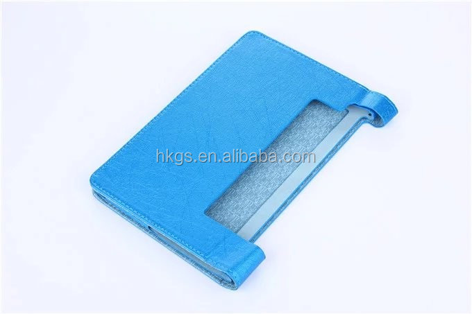 New Arrival Tablet Leather Case For Lenovo Yoga Tab 3 850F YT3-850F YT3-850L YT3-850M