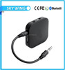 2016 New Bluetooth Audio Dongle V4.1 Transmitter and receiver 2 in 1