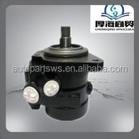 Power Steering Pump Applied for Volvo F10 F12,N10,N12 677-64642 364642