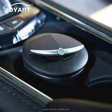 Cool fashion design ashtray for car with customized logo cover