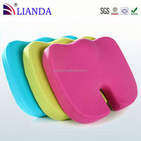 Best cushion inners wholesale