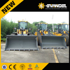 XCMG wheel loader LW300FN 3t loaders with lowest price