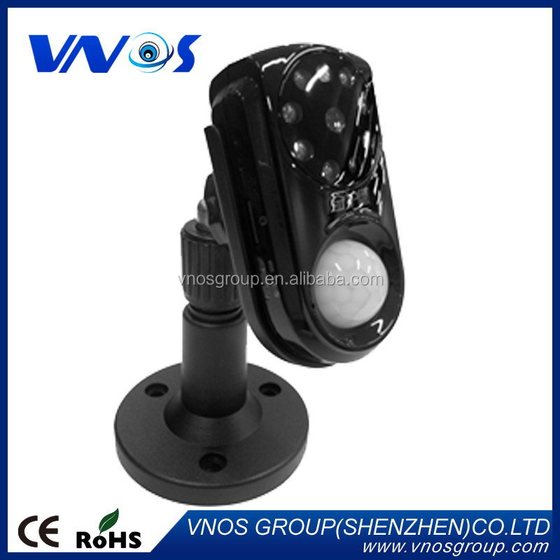Good quality export vehicle mms alarm system