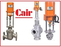 Oil Control Valves actuator