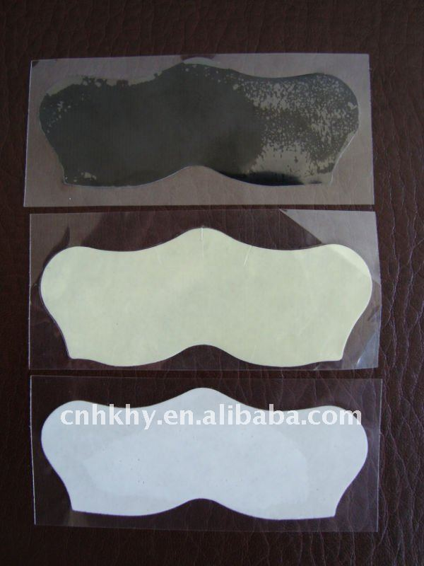 blackhead removing nose mask OEM/OBM/ODM
