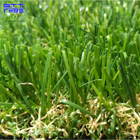Home Garden Decoration Fake Grass Landscaping
