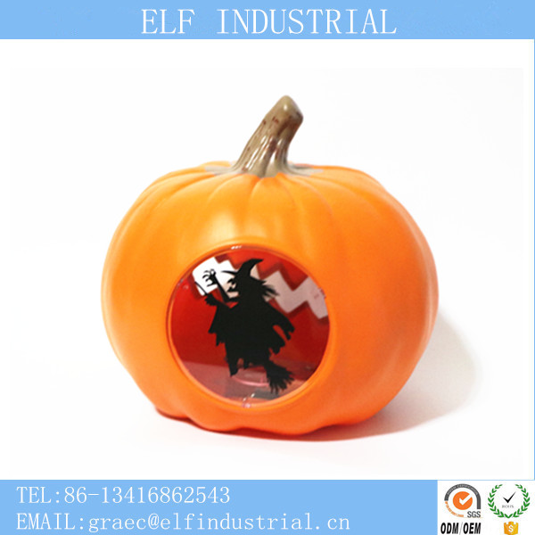 china novelties kids party decoration led creative halloween pumpkin carving ideas