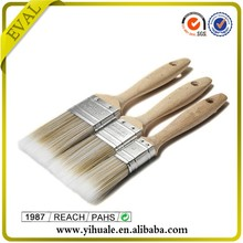 2017 HOT Selling Names of Paint Brushes with high quality
