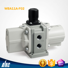 SMC agent KQ2LF13-36A VX2A0BZ2A(Cylinders_Solenoid valves_Filter_Joint)