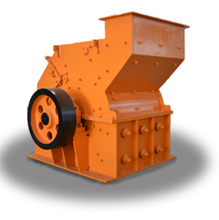 Reliable and Cheap diabase stone crusher Welcome to our factory