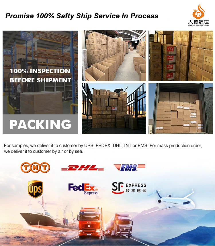 package and ship.jpg