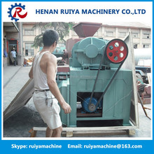 High speed Charcoal Powder Briquette Machine/ Shisha Charcoal Tablet Making Machine/Coal Powder Press Machine