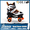 Kids 608zb Bearing Wheel Roller Mini
