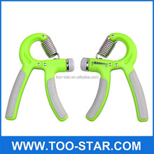 Adjustable Hand Grip Strengthening Exercises Weight adjustable hand grip, hand grip strengthener, hand grip strength exercises