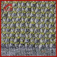 Top Line luxury spring summer use linen yarn knitting patterns free