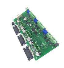 Customized Midea Air Conditioner PCB Board Manufacturer and Assembly