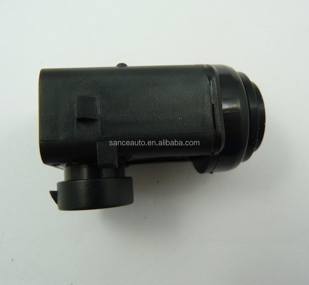Oem Parking Distance Pdc Sensor 0263003556 For Mercedes
