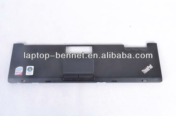Palm Rest pn.45N6137,42X5002 For IBM T60 T61