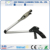 2016 New products litter picker