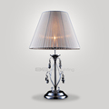 light up bar table billiard pool ing fabric table lamp 5101264