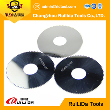 Blade of Concrete Granite Marble Used Stone Cutting Saw Blade for Circular Cutting Saw
