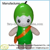 Event/party/advertising/ inflatable dinosaur/Giant inflatable cartoon