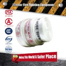 High quality useful 1.3kg dry powder fire extinguisher ball price