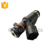 Fuel Injector Nozzle OEM 01F030 For Auto Spare Parts
