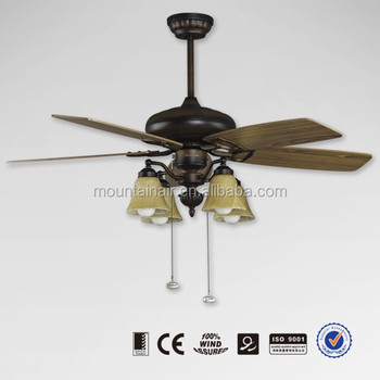 Ceiling Fan Remote Control Ceiling Fan With Light 48yof