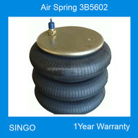 Air Spring 3B5602 neway air suspension