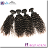 2016 New arrival unpressed 100% remy brazilian human hair short lace wigs