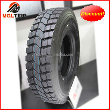 light truck tire 750r16 for sale