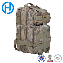 30L Outdoor Sports Camping bag Tactical Military Backpack Molle Rucksacks for Hiking Trekking