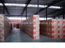 Rent a Warehouse service in Ningbo