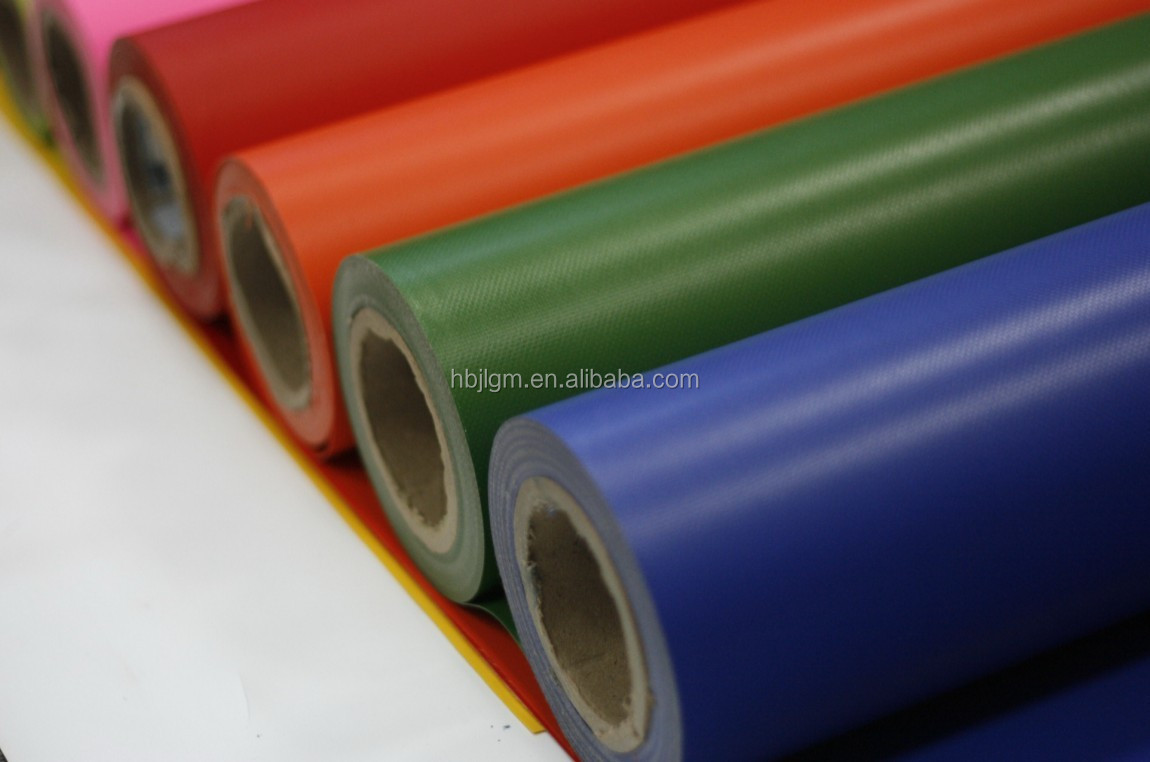 pvc tarpaulin for truck cover in rolls