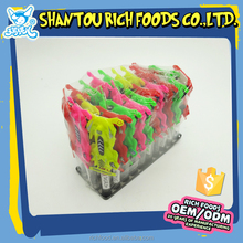 Cheap china sweet car toys candy