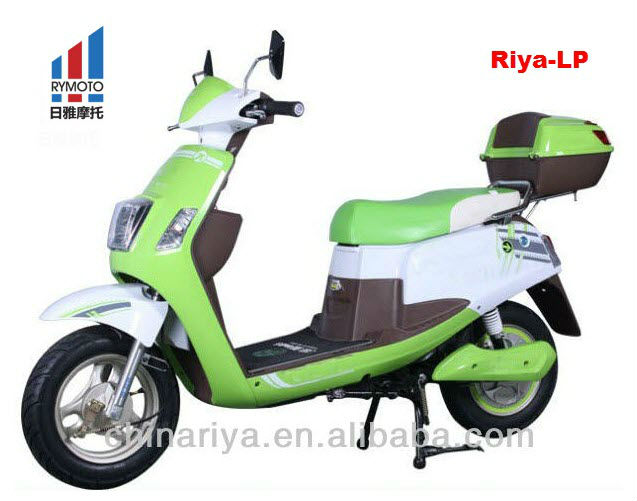 the cheapest 49cc gas scooter girl,50cc mini gas scooter,used 49cc gas scooters