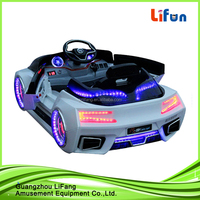 2016 baby battery power toy ride on car kids with two seats/two seat ride on toy car