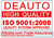 Radiator Cap 16401-41021 for MITSUBISHI cars