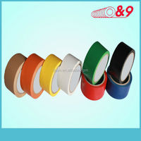 thermo tape adhesive