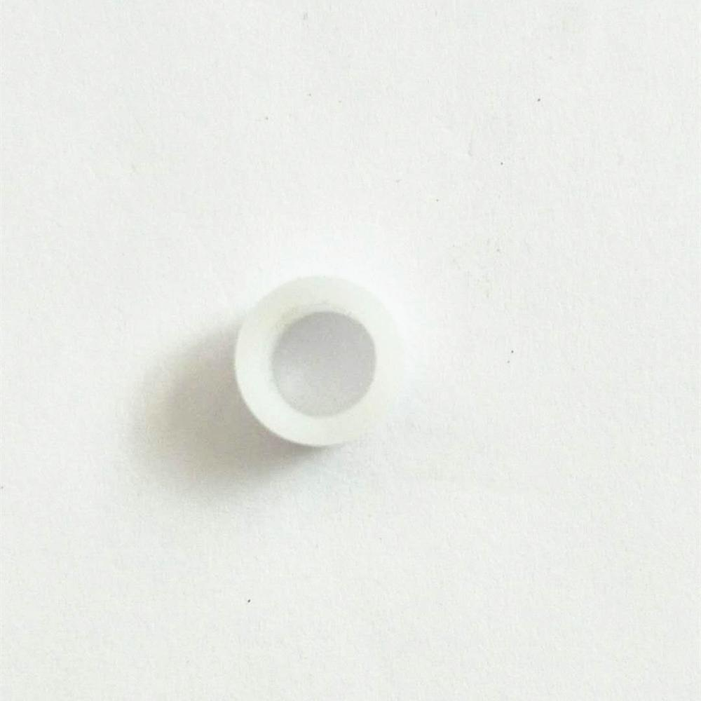 China manufacturer wholesales waterjet parts retainer collet for water jet cutting <strong>nozzles</strong>