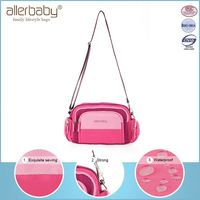 Brand New Modern Style Latest Design Tote Diaper Bag