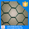 Galvanized Steel Woven Stucco Hexagonal Wire Netting Suppliers