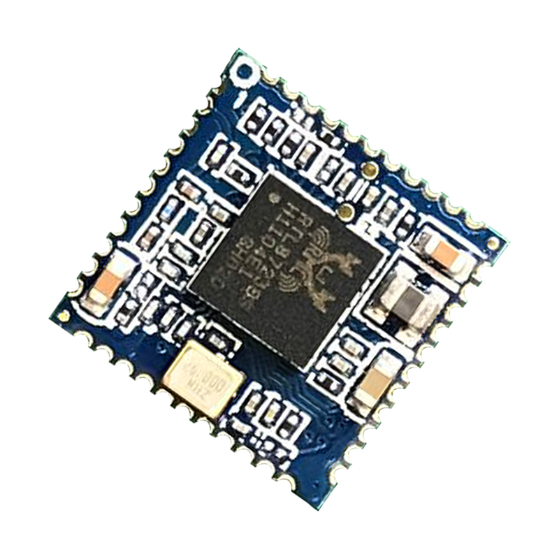 Low Cost Wireless <strong>Modules</strong> Wifi Bluetooth GPS <strong>Module</strong>