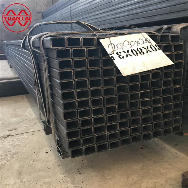 shs st37 mechanical properties hr schedule 10 carbon steel pipe