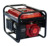 3000W Dual Fuel(Gas and Gasoline) Generator For Home Back Up Use with ATS