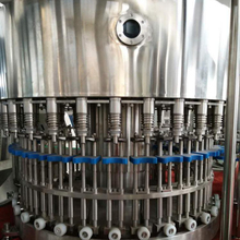 A To Z Automatic water filling bottling line <strong>equipments</strong>