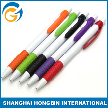 Removable Ball Pen Black Pen Ink Invisible Ball Pen