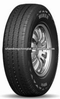 all steel radial light truck / van tires 85R14C,195R14C,195R15C,195/70R15C,205/70R15C,185/75R16C,195/75R16C,215/75R16C