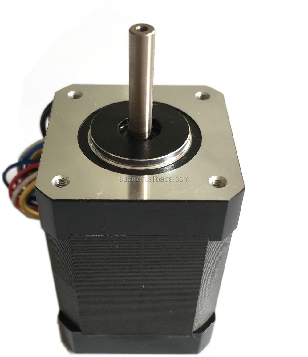 24v dc brushless motor 150w buy dc brushless motor 24v for 24v brushed dc motor